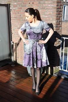 miss fox miss fox dress