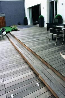 cibm centre import bois lame de terrasse ip 233 lisse