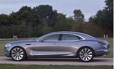 new buick concept 2019 redesign 2019 buick riviera review features redesign engine