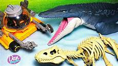 new mosasaurus quest for indominus rex play set jurassic