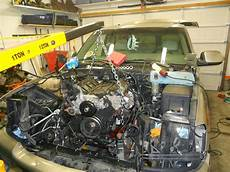 motor repair manual 2001 chevrolet astro lane departure warning how to remove engine on a 2000 chevrolet tracker repair guides automatic transmission
