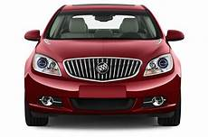 2014 buick verano reviews and rating motor trend