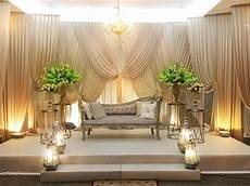 wedding package blissful brides wedding banquet bands venues