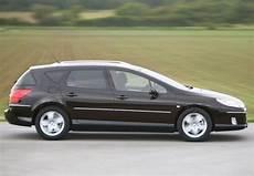 Peugeot 407 Sw 2 2 Hdi 16v 170ch Fap Premium Pack 233 E