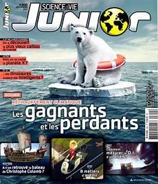 Science Vie Junior 300 Science Et Vie Junior Science