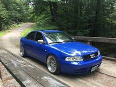 2002 audi s4 for sale in stowe vt car list