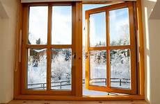 prix fenetre renovation sur mesure fen 234 tre en bois vitrage bon rapport qualit 233 prix