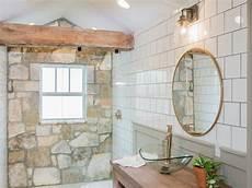 Diy Ideas For Bathroom The 15 Best Diy Bathroom Projects Diy