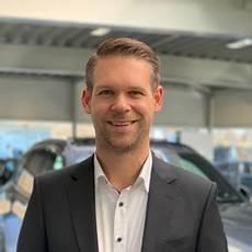 Christian B 252 Ge Leiter Verkauf Gebrauchte Automobile Bmw