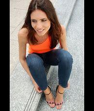 Gioia Marzocchi