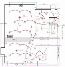 basement wiring diagram for 60a service 600sf electrical diy chatroom home improvement