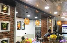 sivilima leading ceiling roofing flooring sheet and wall panels in sri lanka