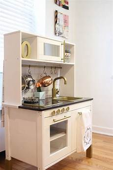 ikea duktig küche modern play kitchen ikea duktig play kitchen hack ikea play kitchen ikea kitchen diy diy