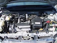 protons 2003 perodua kelisa ezi new facelift for sale