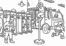 Ausmalbilder Feuerwehr Kindergarten Ausmalen Feuerwehr Ausmalbilder F 252 R Kinder Feuerwehr