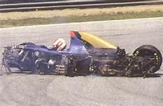 Ayrton Senna Unfall - the senna factor the of ayrton senna
