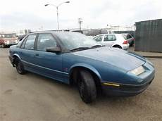 all car manuals free 1992 saturn s series free book repair manuals 1992 saturn sl used 1 9l i4 8v manual fwd sedan no reserve for sale photos technical