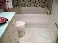bathroom flooring ideas for small bathrooms 20 best bathroom flooring ideas glass tile bathroom best bathroom flooring amazing bathrooms