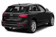 2014 Audi Q5 Hybrid Price Photos Reviews Features