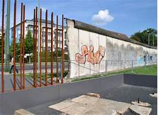 berlin wall memorial euro t guide germany what to see 3