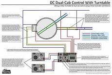 Atlas Controller Wiring Diagram Search Model