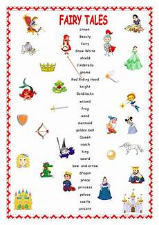 tales worksheets 15253 tales matching worksheet free esl printable worksheets made by teachers