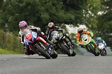 week prix 2016 dates announced for the 2016 ulster grand prix ulster