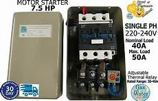 other starters starters contactors relays starters automation motors drives business
