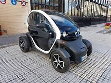 renault twizy occasion voitures renault twizy occasion espagne