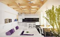 blur the boundaries with inside outside living visuelle blur the boundaries with inside outside living style