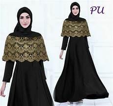 Sabrina Setelan Muslim jual beli baju gamis muslim dress pesta muslim sabrina