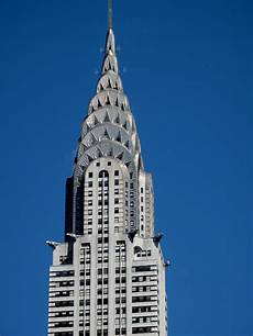 chrysler building new york on top of the world at the chrysler building new york