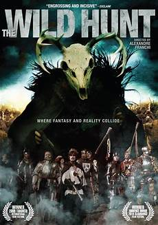 the hunt dvd review ign