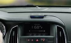 rolls out echo auto for voice activated