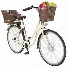 fischer fahrraeder e bike hollandrad 187 er 1704 171 28 zoll 3
