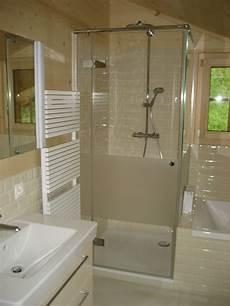 agencement de salle de bain et amenagement de salle de
