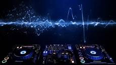 consol da dj attrezzatura per dj tutti gli strumenti necessari per