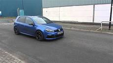 vw golf mk6 r20 project stage 4 1e test drive
