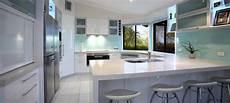 kitchen furniture brisbane kitchen designs designer kitchens kitchen builders