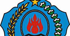 Logo Logo Instansi Dan Badan Badan 04