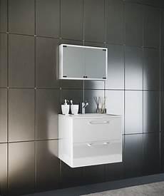 waschplatz badezimmer vcm waschplatz badm 246 bel badezimmer komplett set waschtisch