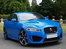 Jaguar Xf Gebraucht - used jaguar xf 5 0 supercharged xfr s for sale what car