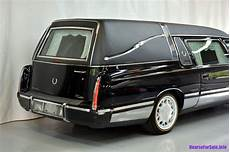 old car manuals online 1996 buick hearse instrument cluster 1999 cadillac deville superior coach hearse hearse for sale