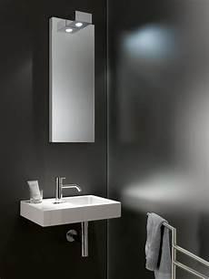spiegel beleuchtung spiegel mit beleuchtung g 228 ste wc hause dekoration ideen