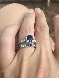 lovely how does wedding rings work matvuk com