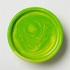 neon green paint color createx auto air colors 4oz pearlized lime green 4304 custom airbrush paint ebay
