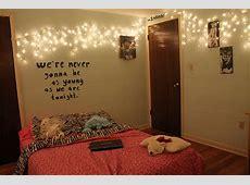 The Cozy Bedroom
