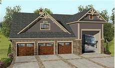 13 inspiring 4 car garage with apartment above plans photo house plans 68844