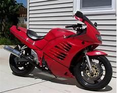 suzuki rf 600 r 1994 suzuki rf 600 r moto zombdrive