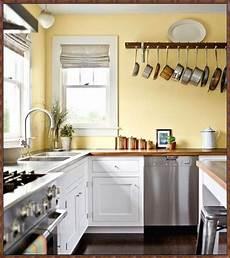 Wandgestaltung Küche Ideen - wandgestaltung k 252 che ideen